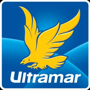 Ultramar_Logo